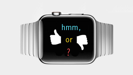 apple-watch-insight-art7-7-15